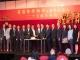 叶谢邓律师行在尖沙咀假日酒店举行了25周年的晚宴