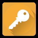 KeyChainAccess-icon-128x128