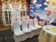 銅鑼灣廣場一期25樓2503室,現已投入服務,特設新主題證婚禮堂
