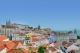 葡萄牙移民 只需35萬歐元
