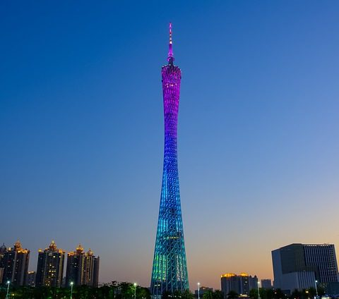 canton-tower-1200842_640