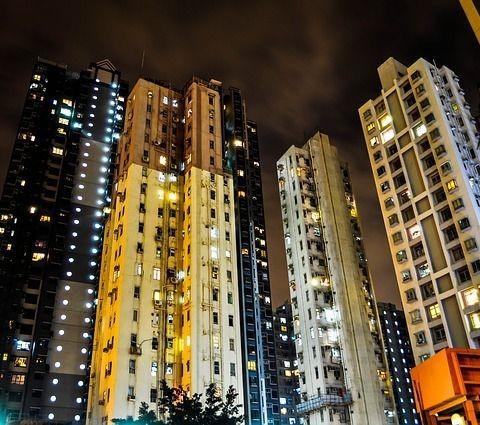 hong-kong-building