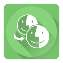 MigrationAssistant-icon-128x128