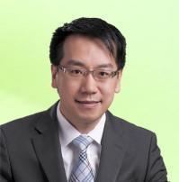 孙楚雍律师 (Pierre Sun)