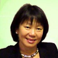 梁素娟律師 (Susan Liang)